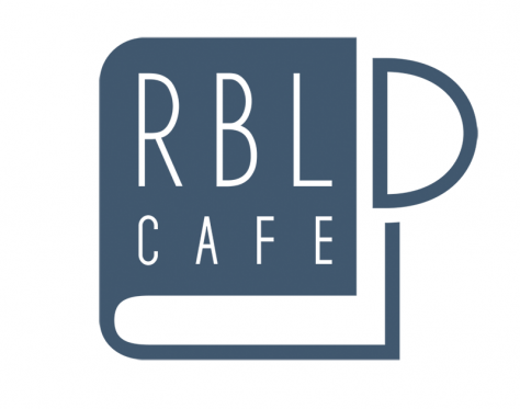 RBL CAFE