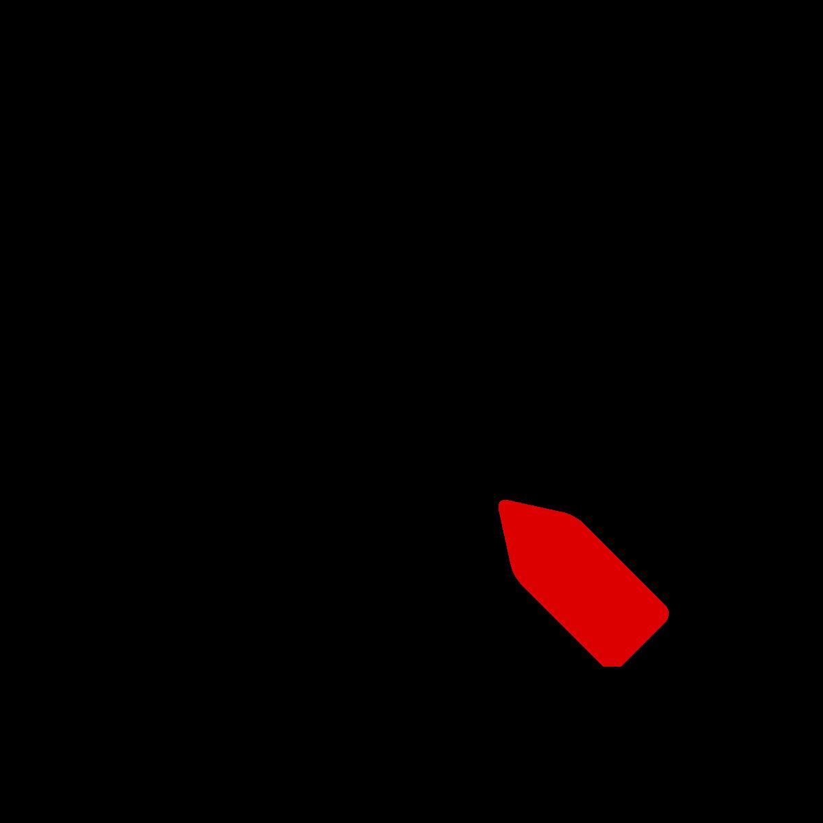 クイズバンロゴ