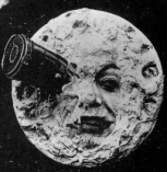 月世界旅行(1902)